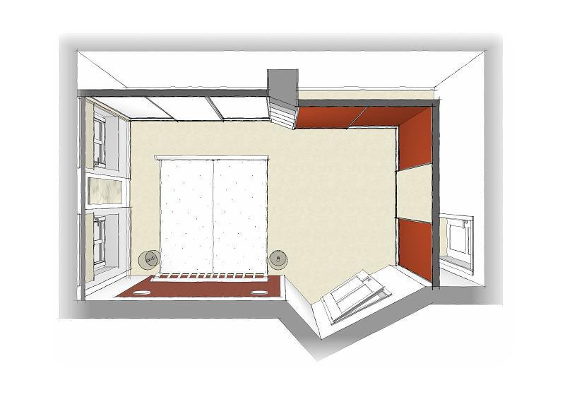 Schlafzimmer Planen Jamgoco - Schlafzimmer planen